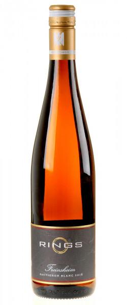 Weingut Rings Freinsheim Sauvignon Blanc 2016