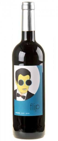 Conceito Vinhos Flip Douro Vinho Tinto 2019 Bio