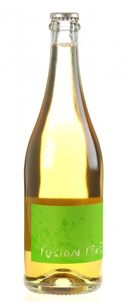 Weingut Leiner Fusion Free weiß