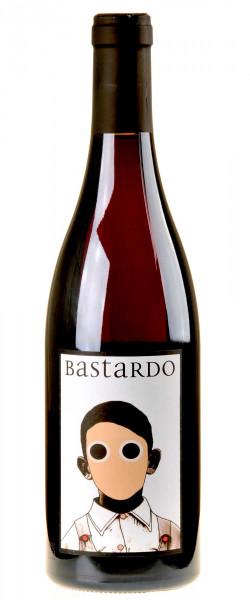 Conceito Vinhos Bastardo 2019